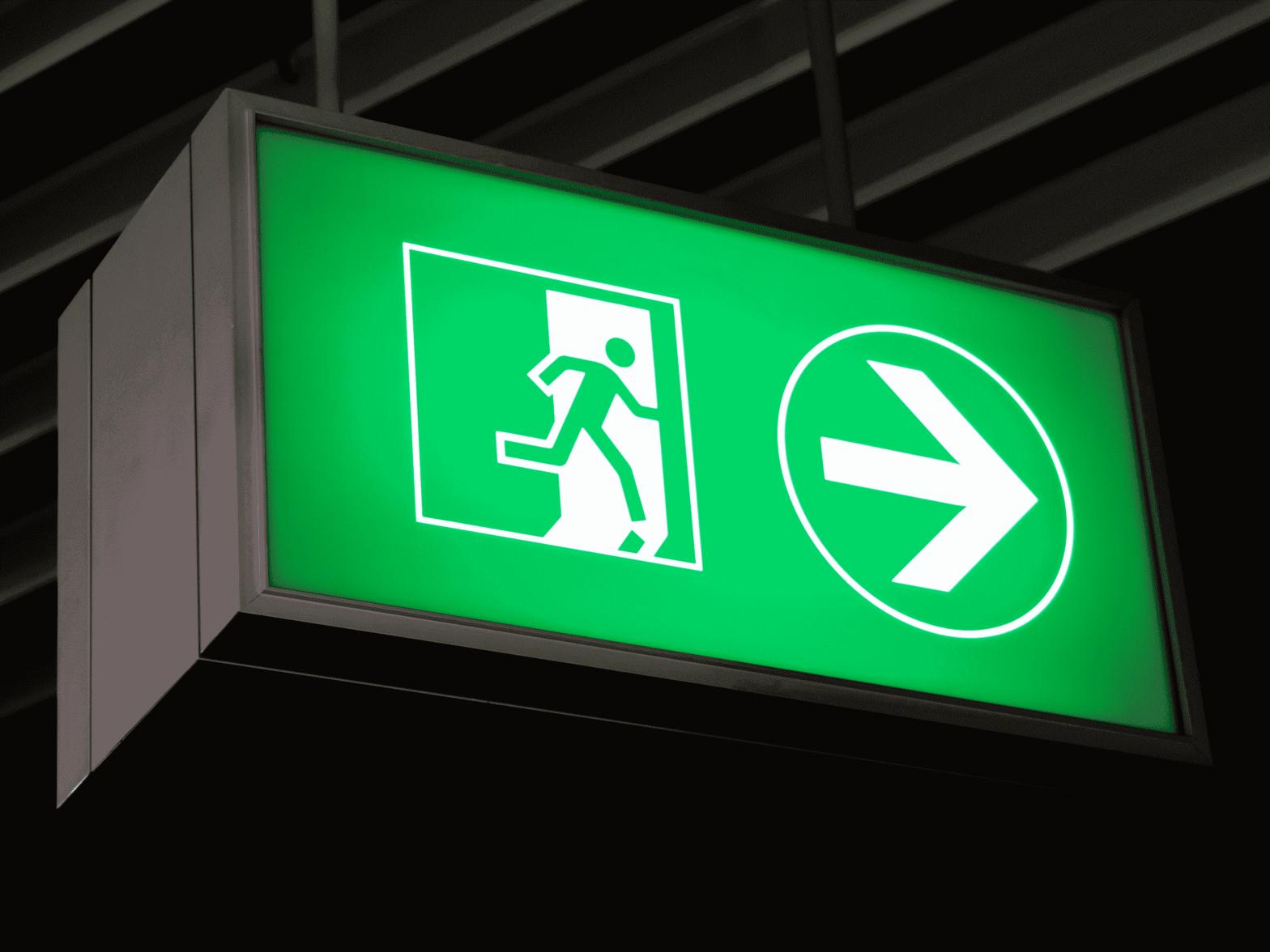Emergency Lighting Sydney