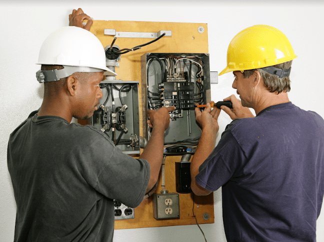 Switchboards Installation Sydney